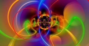 Uomo e frequenze quantiche: l'impatto delle dinamiche vibrazionali sulla realtà