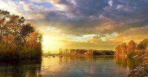 La Via Luminosa nella vita quotidiana, ovvero come spiritualizzare la natura umana