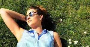 Prevenire le malattie si può: con la vitamina D. Ce lo spiega la dottoressa Rasio