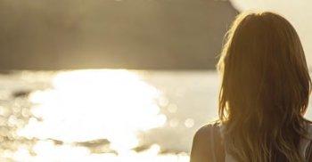 L'importanza della luce del sole per la pelle
