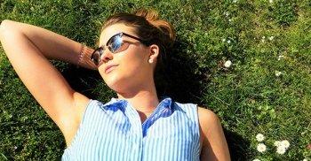 Rinforza il tuo sistema immunitario con la vitamina D