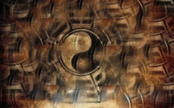 """La """"luce"""" dei simboli: psicoterapia, fotoni e DNA"""