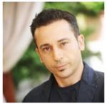 Marco Pizzuti