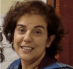 Maria Cristina Minniti