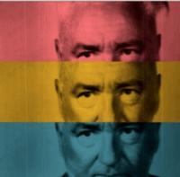 Convegno di orgonomia. L'eredità di Wilhelm Reich
