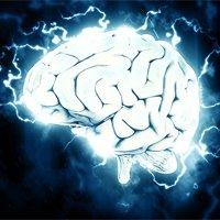 Oltre i Confini della Mente: i fenomeni PSI e la Scienza
