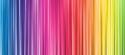 La scansione del colore