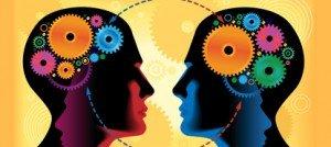 Il potenziale del cervello: tu sai come sfruttarlo al massimo?