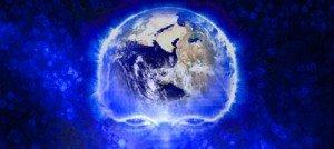 Coscienza Globale e Campo Unificato: le forze alla base dell'universo