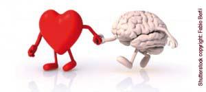 http://www.scienzaeconoscenza.it//data/img_articoli/w300/cuore-cervello.jpg