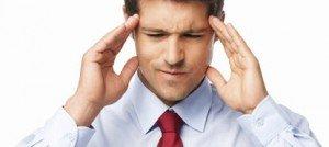 Ansia, mal di testa, stress: curali con il magnesio