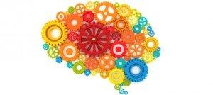 La mente e le onde-pensiero