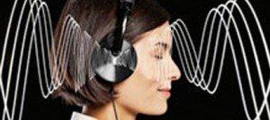 Musica: come influenza la nostra mente e perché?