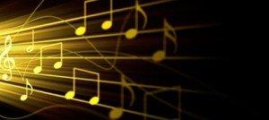 http://www.scienzaeconoscenza.it//data/img_articoli/w300/musica_emozioni.jpg
