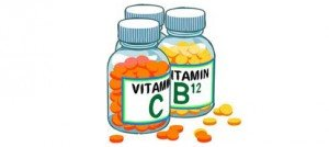 http://www.scienzaeconoscenza.it//data/img_articoli/w300/vitamine_integratori_antiossidanti_.jpg