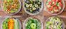 #starbeneèfacile: i consigli alimentari per iniziare bene la settimana