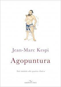 Agopuntura - Libro