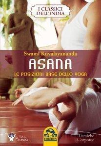 Asana - Libro