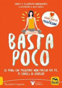 Basta Poco - Ebook