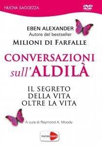 Conversazioni sull'Aldilà