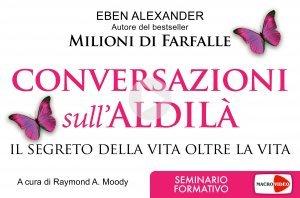 Conversazioni sull'Aldilà - On Demand