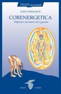 Corenergetica - Libro