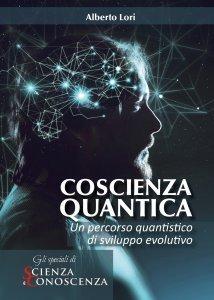 Coscienza Quantica - Ebook