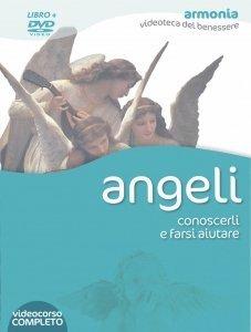 Angeli - DVD