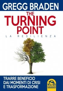 The Turning Point - Libro