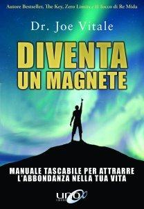 Diventa un Magnete - Libro