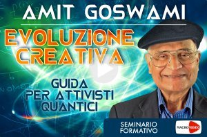 Evoluzione Creativa - On Demand