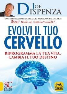 Evolvi il Tuo Cervello - Libro
