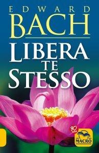 Libera te Stesso - Libro