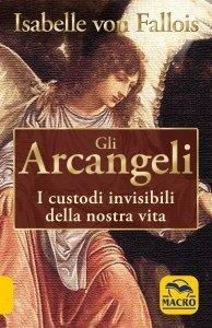 Gli Arcangeli - Libro