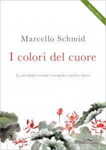 I Colori del Cuore - Libro