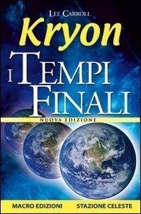I Tempi Finali - Libro