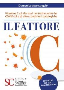 Il Fattore C - Ebook