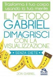 Il Metodo Gabriel - Ebook