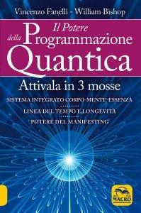 Il Potere della Programmazione Quantica - Ebook