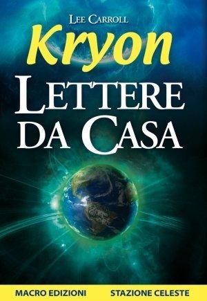 Lettere da Casa USATO - Libro