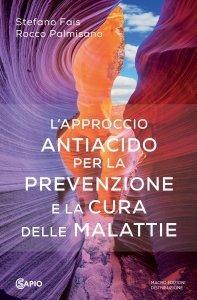 L'Approccio Antiacido - Libro
