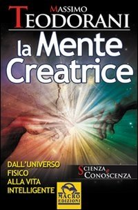 La Mente Creatrice - Libro