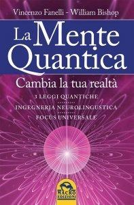 La Mente Quantica - Ebook