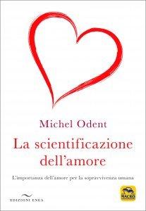 La Scientificazione dell'Amore - Libro