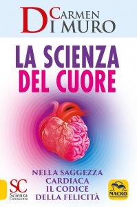 La Scienza del Cuore