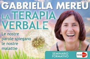 La Terapia Verbale - On Demand