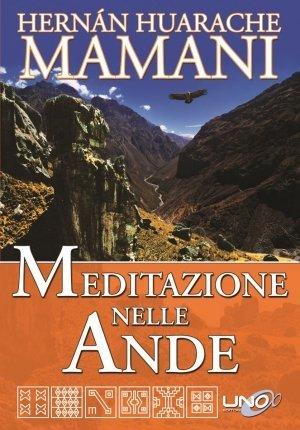Meditazione Nelle Ande - Libro