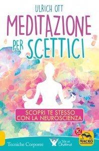 Meditazione per Scettici - Libro