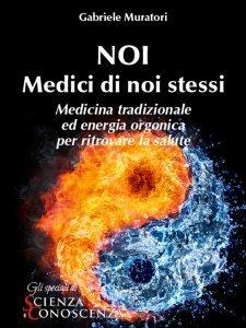 Noi, Medici di Noi Stessi