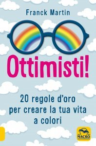 Ottimisti ! - Ebook
